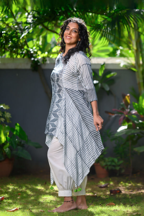 AMAR-KOSA-Dress-Shibori-Tunic-Lifestyle