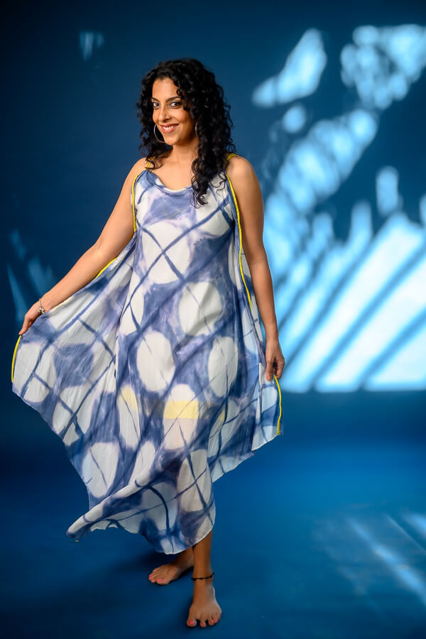 AMAR-KOSA-Shibori-Beach-Dress