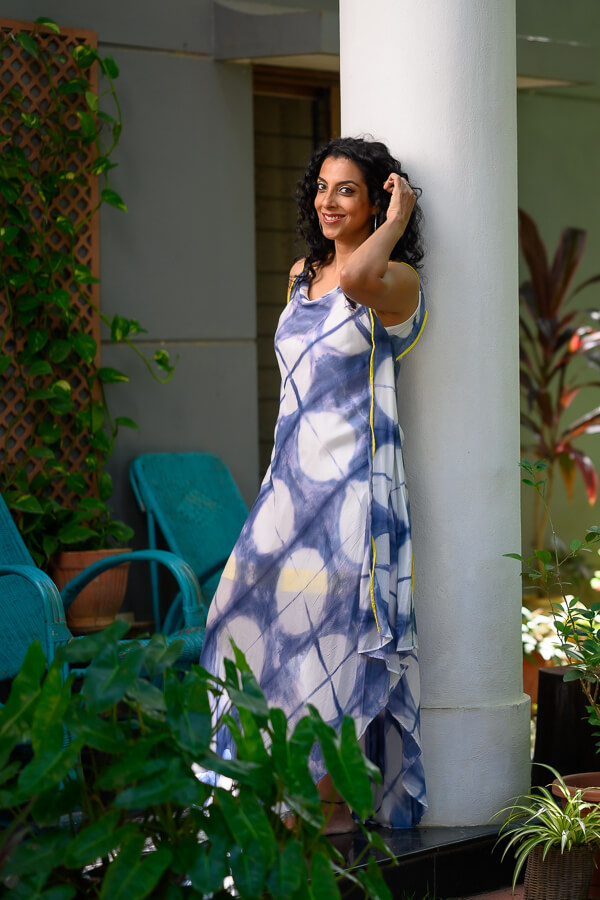 AMAR-KOSA-Shibori-Beach-Dress-1