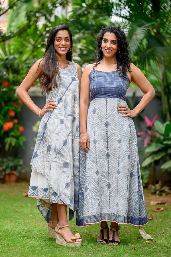 AMAR-KOSA-Shibori-Wear-To-Cheer-TieandDye-Made-In-India