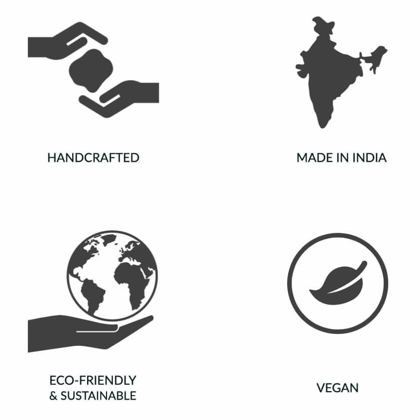 AMARKOSA-Sustainable-Eco-Feiendly-Made-In-India-Handmade-Handcrafted-Vegan-Icons